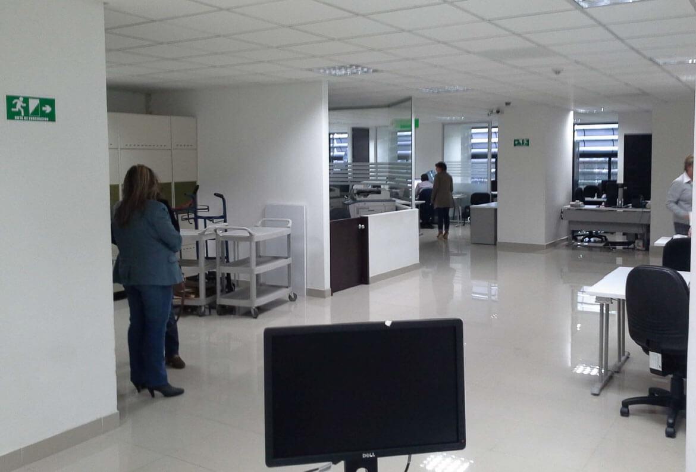 Superintendencia-nacional-de-salud_Trazart